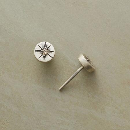 STARDOT EARRINGS