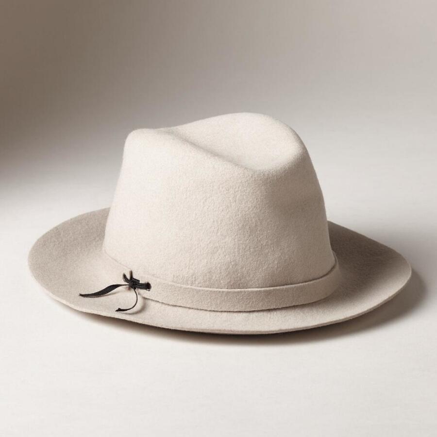 BRIGID HAT