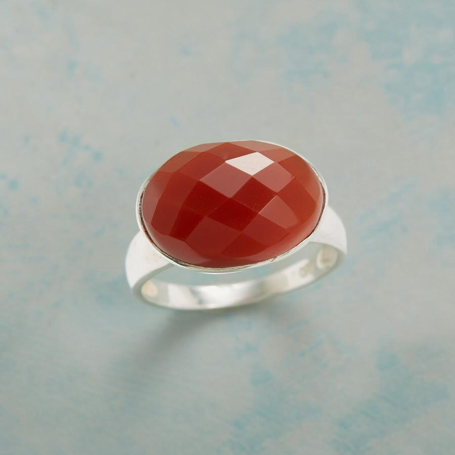 FOREVERMORE RING