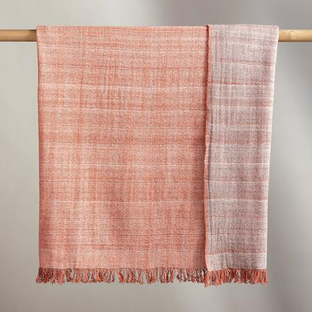 BRIGHTLEY THROW
