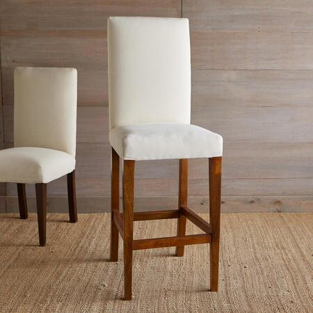 TRADITIONS PARSONS BAR STOOL