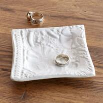 SMALL DELICACY JEWELRY TRAY