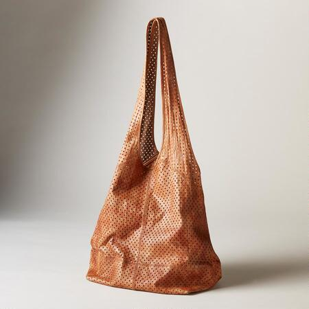 CASSIA BAG