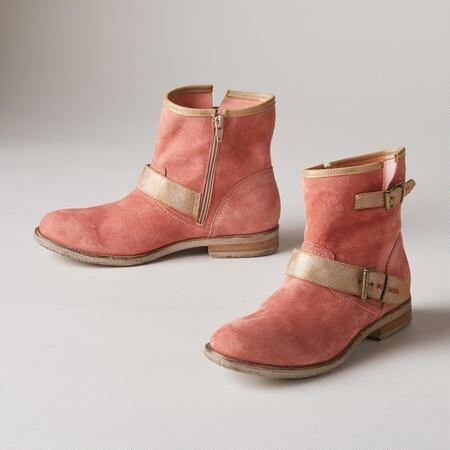 STARLING BOOTS