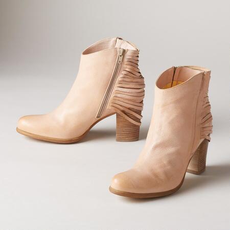 society boots