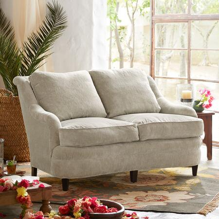 AVENUES LOVESEAT