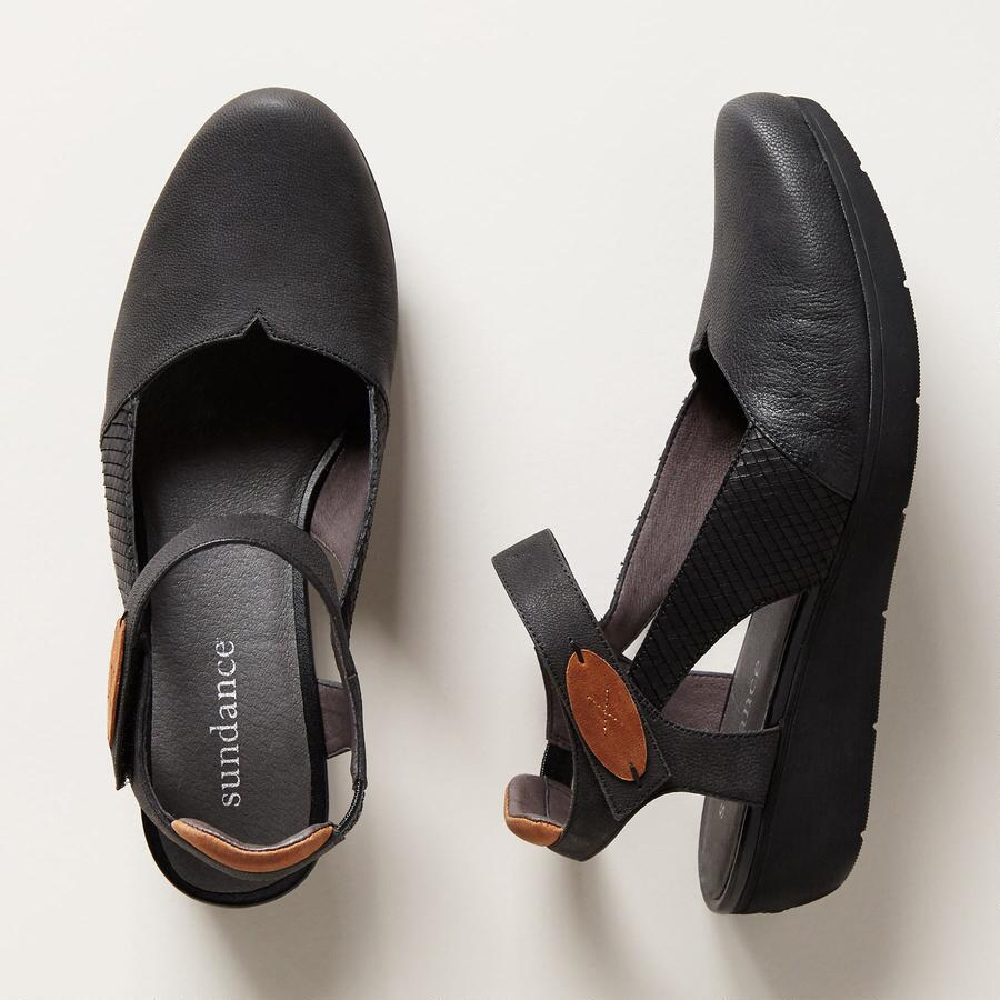 MUSETTE SHOES