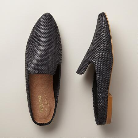 ALHAMBRA SHOES