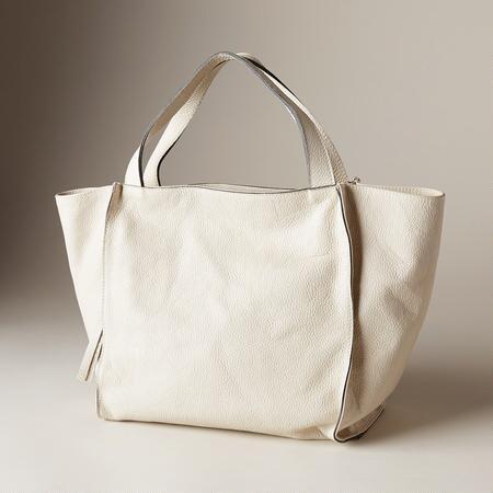 MAVEN BAG