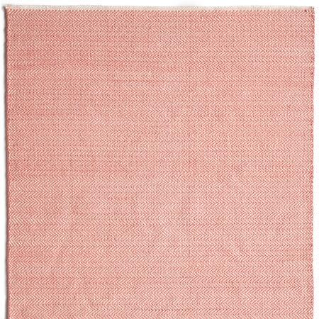 SAN CLEMENTE WOVEN RUG, LARGE