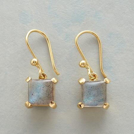 EARLY RISER EARRINGS