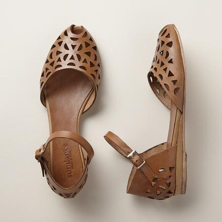 DOLCI SHOES