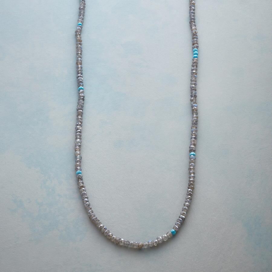 SOMERLYN NECKLACE