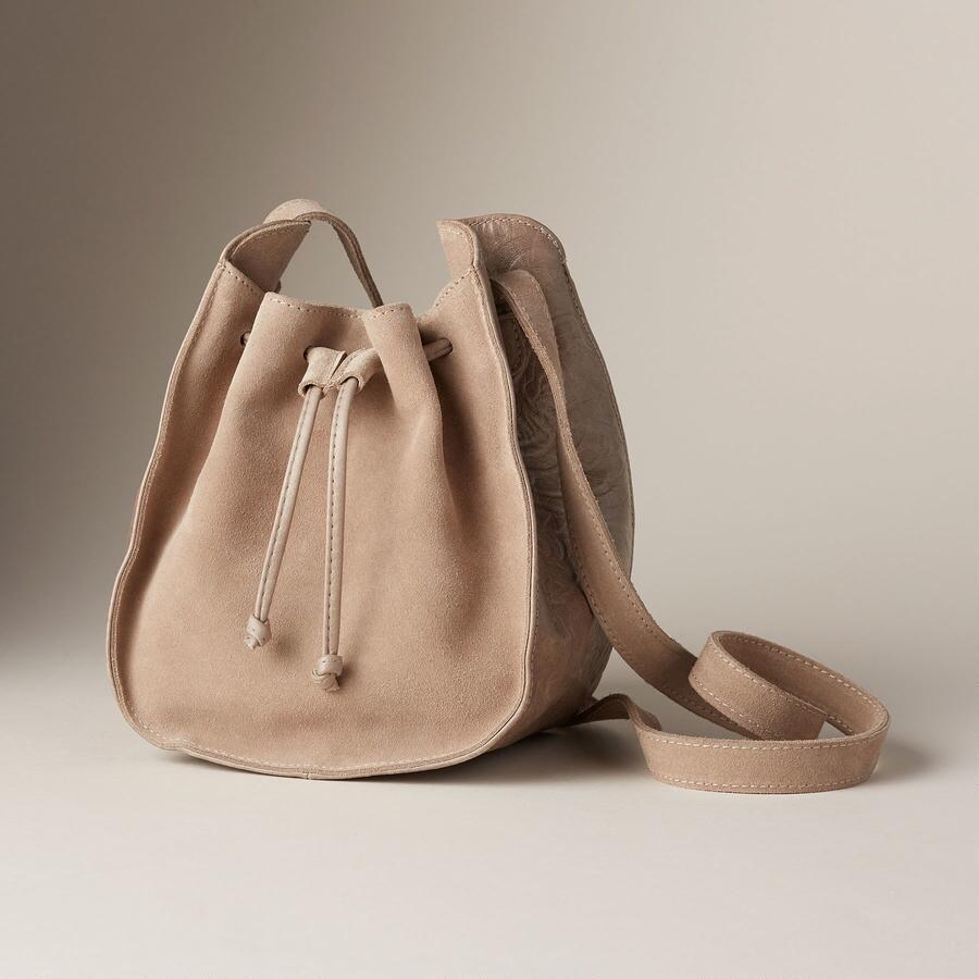 SWEET TITANIA BAG