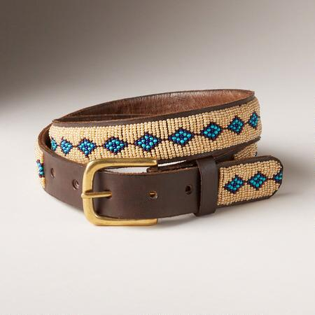 DIAMONDBACK BELT