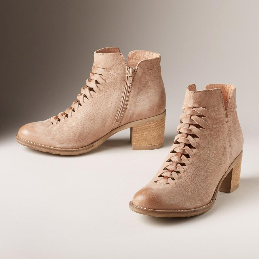ORLA BOOTS