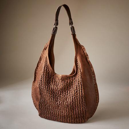 ENCLAVE BAG