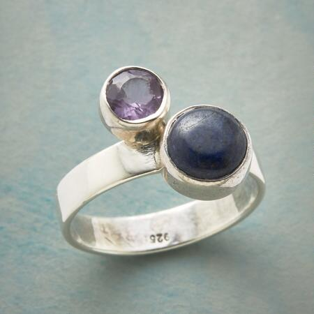 HOVER RING