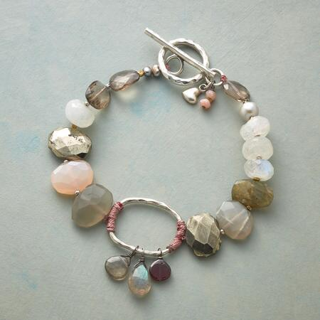 WHISPERING WINDS BRACELET
