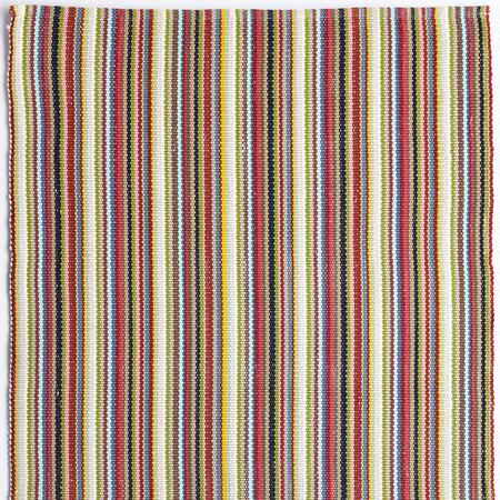 TEMECULA OUTDOOR RUG, LARGE