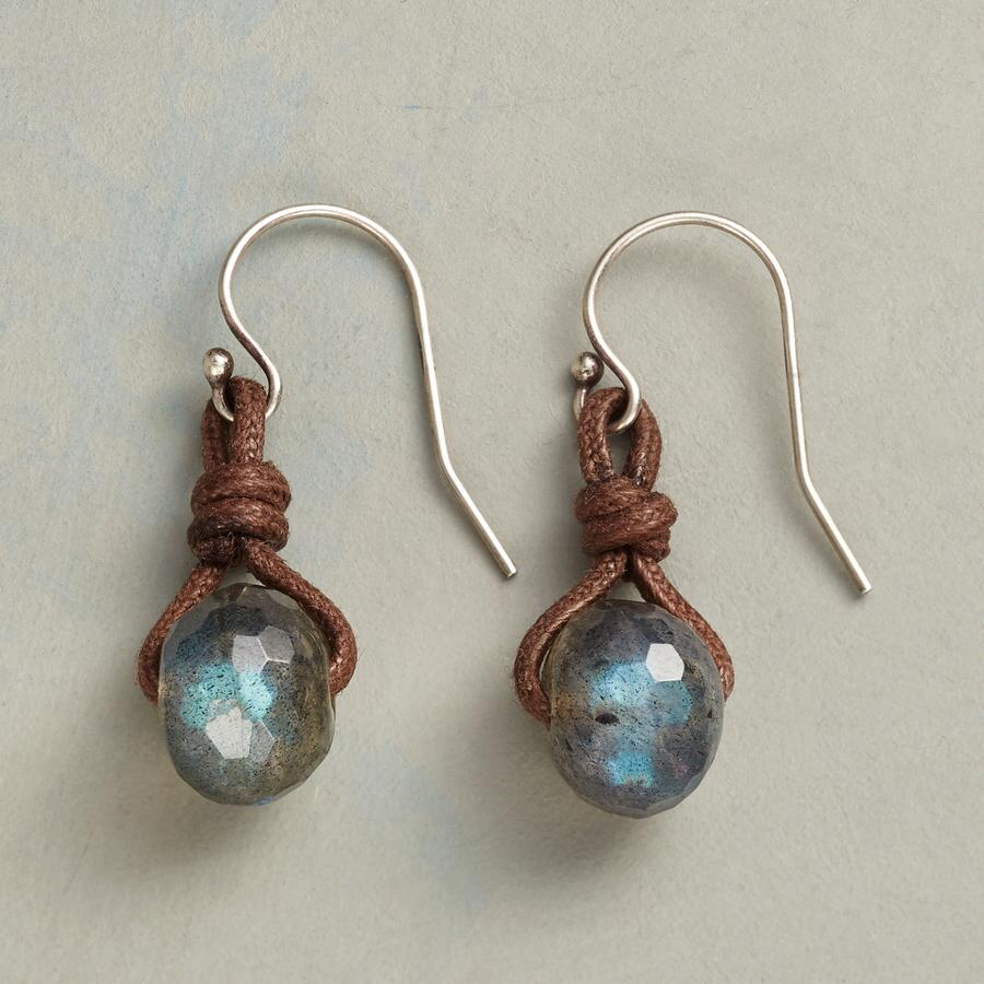 FULL DEPTH EARRINGS