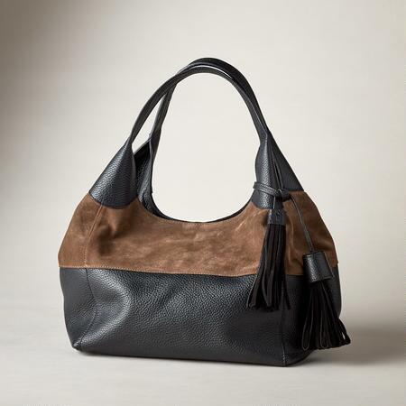 ARACENA HOBO BAG