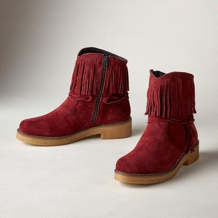 DYLAN BOOTS
