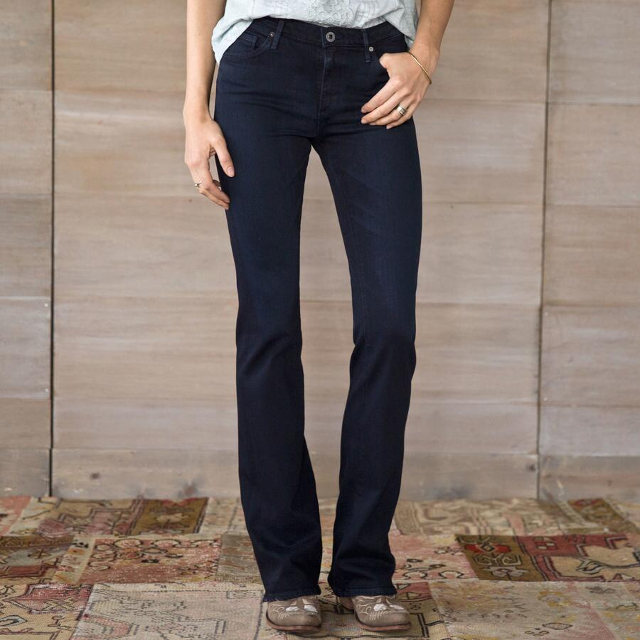 ANGEL ECHOES JEANS