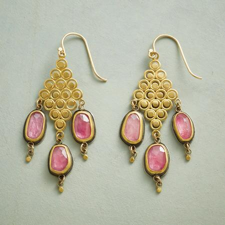 ADRIA EARRINGS
