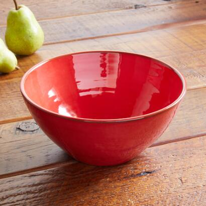 MIDI SMALL SERVING BOWL
