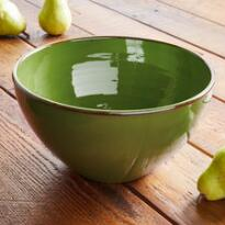 MIDI MEDIUM SERVING BOWL