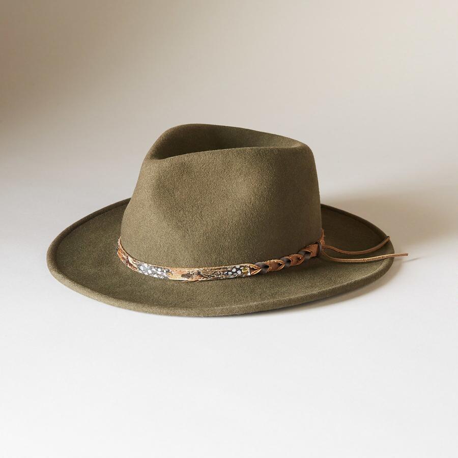 WILLEM HAT