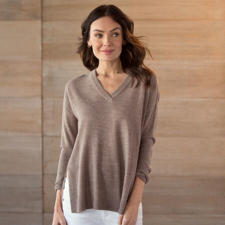 EMBRY SWEATER