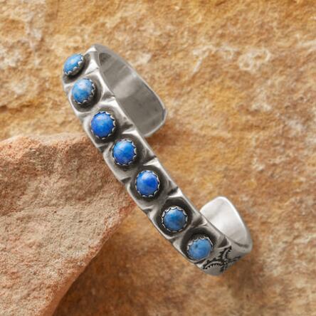 Unique Bracelets Robert Redford S Sundance Catalog