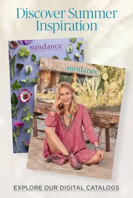 Shop Our Digital Catalogs