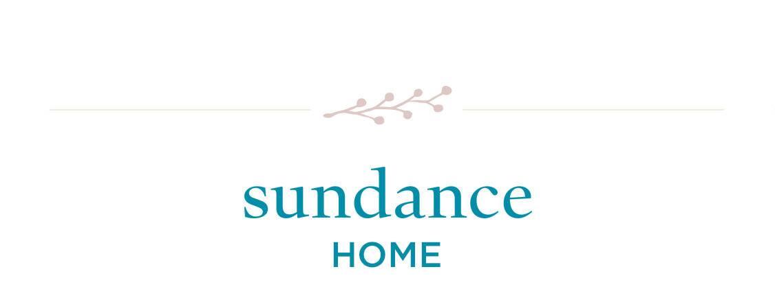 Sundance Home