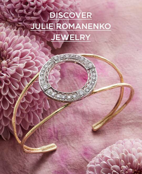 Julie Romanenko Collection