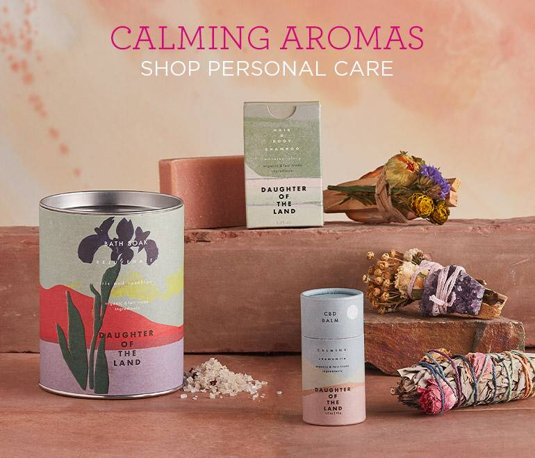 Shop Personal Care