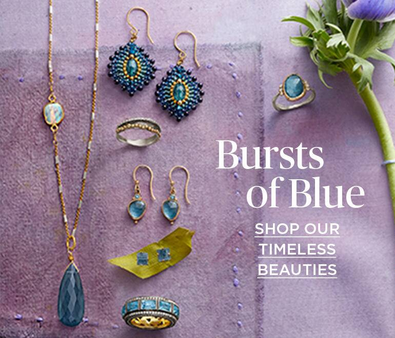Shop Timeless Beauties
