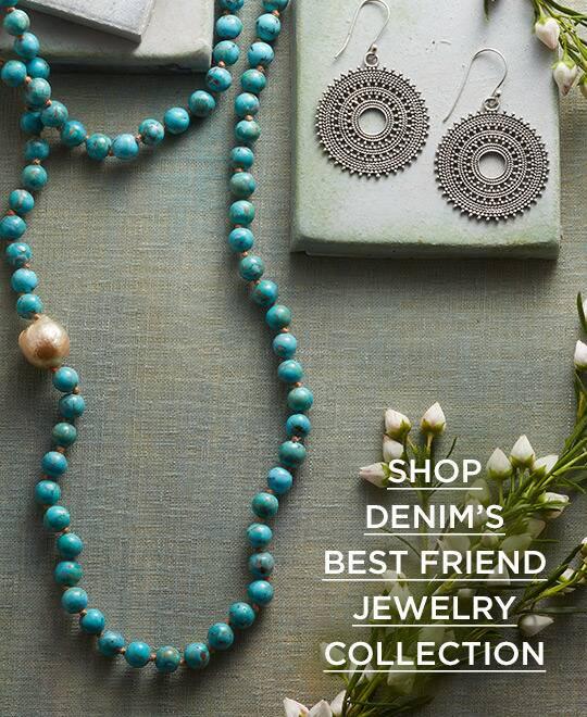Shop Denims BFF