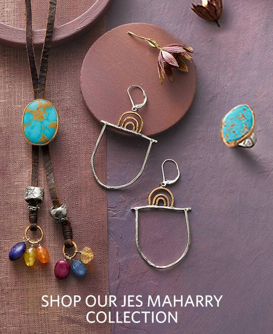 Shop Jes MaHarry Collection
