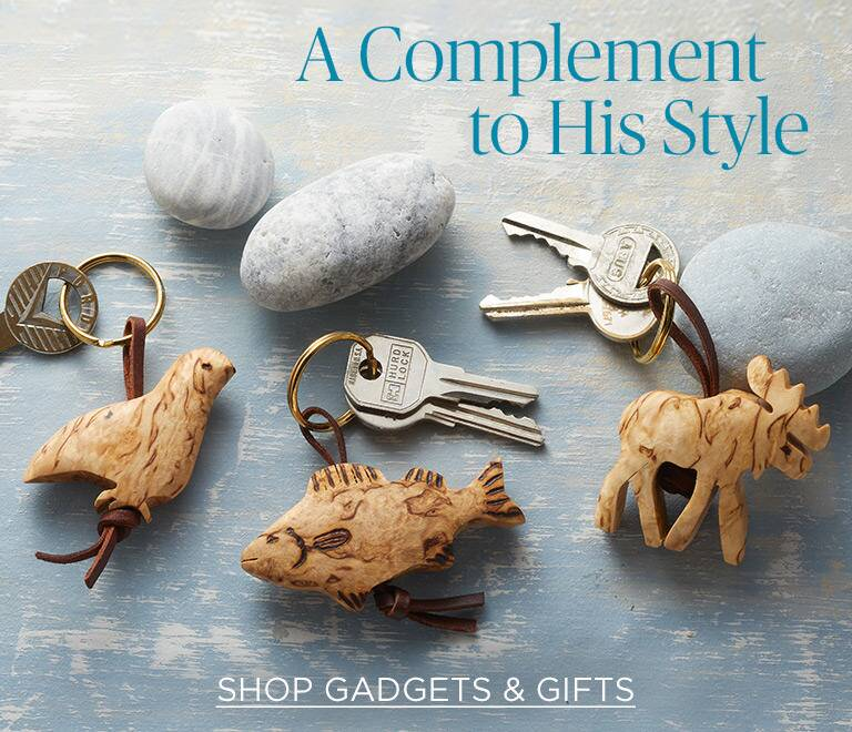 Gifts for him - Gadgets