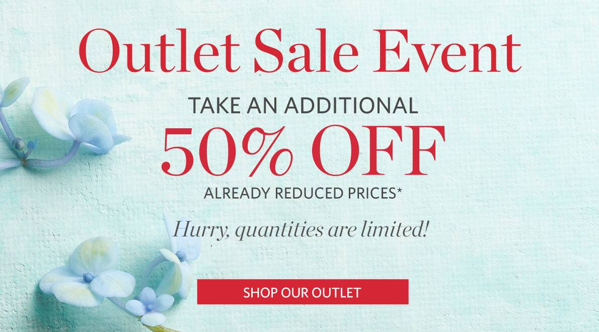 Additional 60% Off