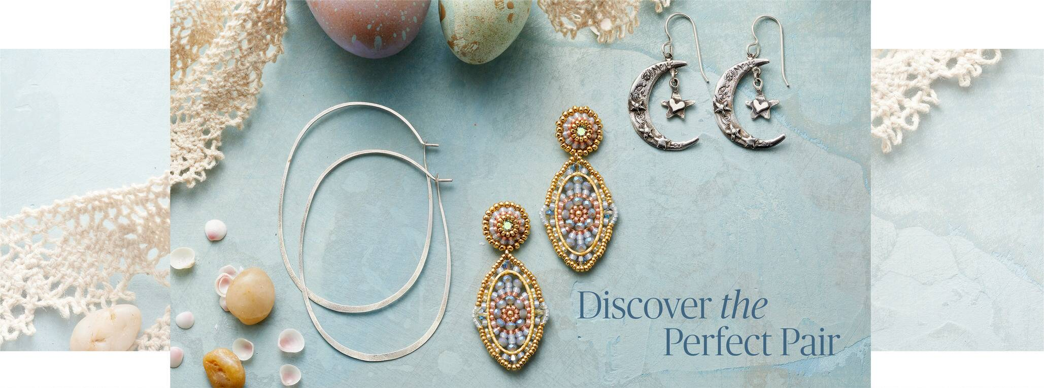 Discover the Perfect Pair