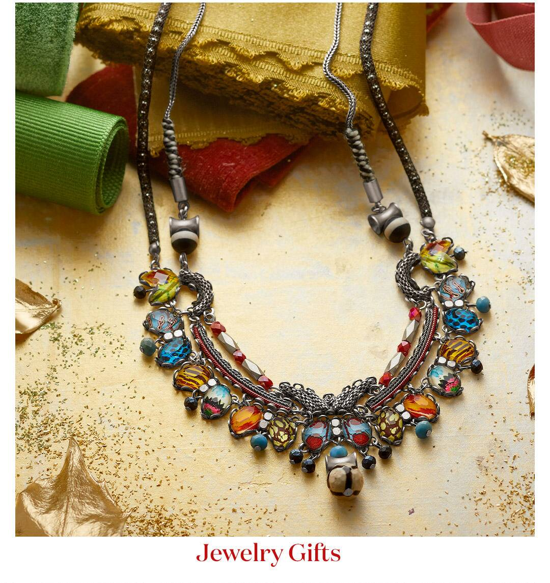 Jewelry Gifts