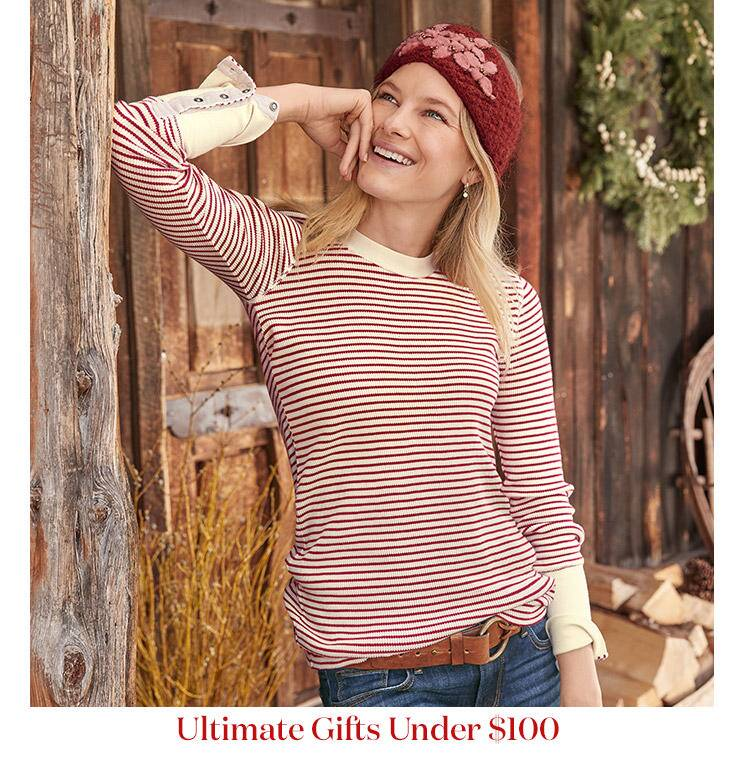 Shop Ultimate Gifts
