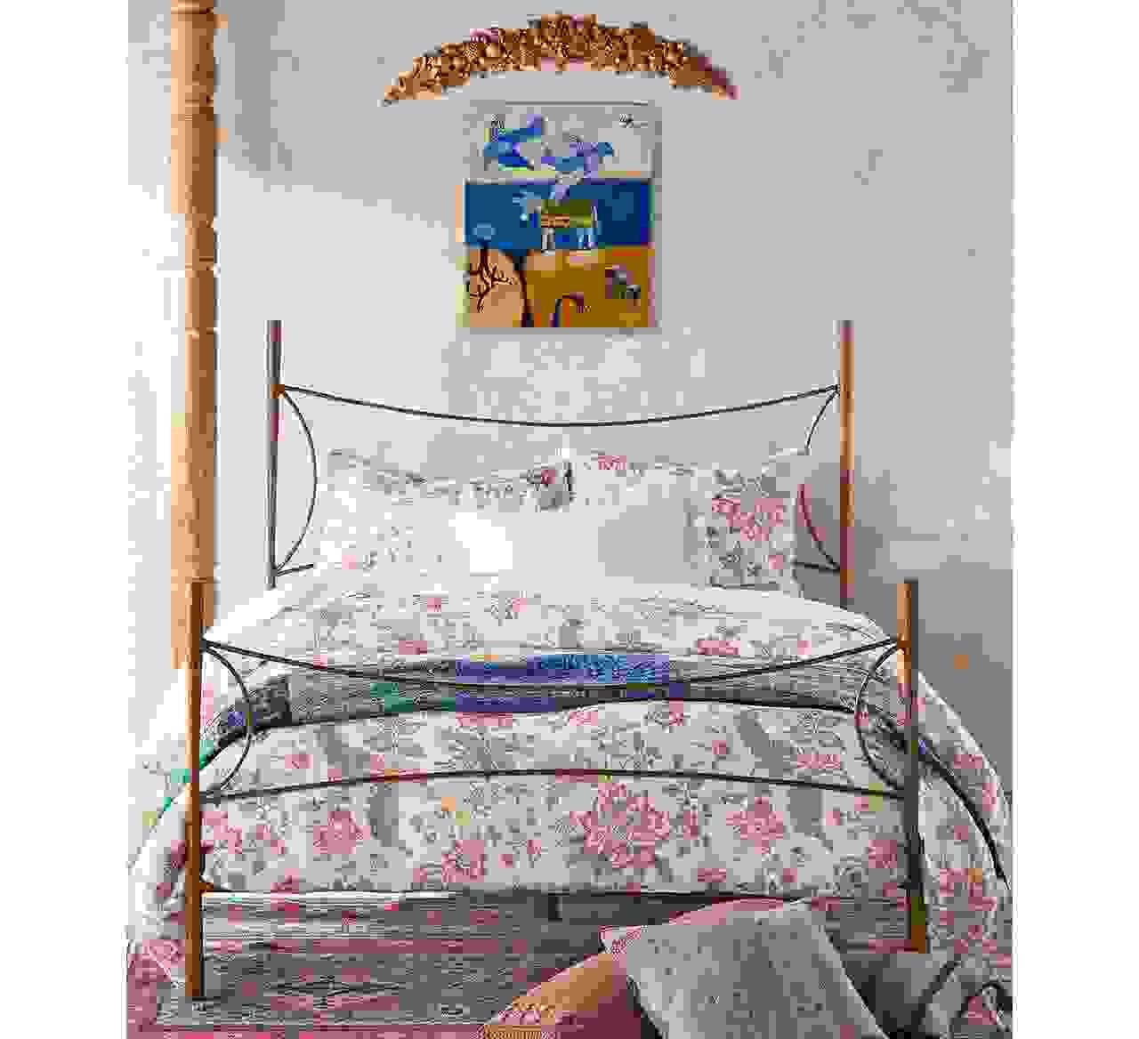 Shop the Ramona Bedroom