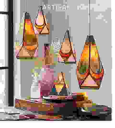 Artisan Lighting