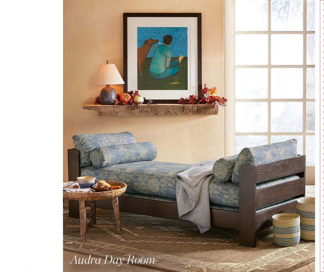 Featured Room Decor Collections Robert Redford S