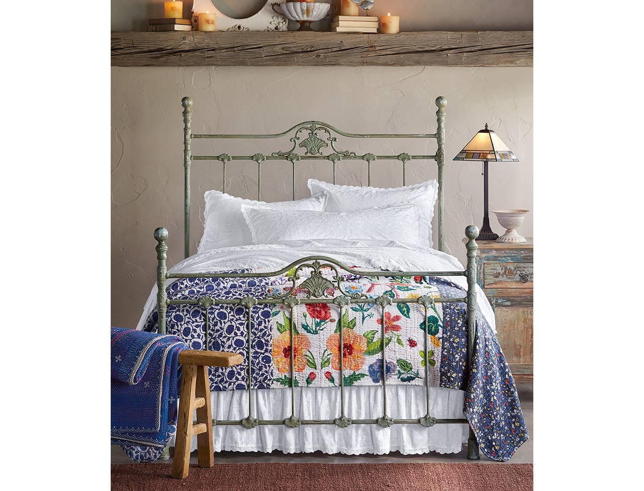 Annabelle Bedroom